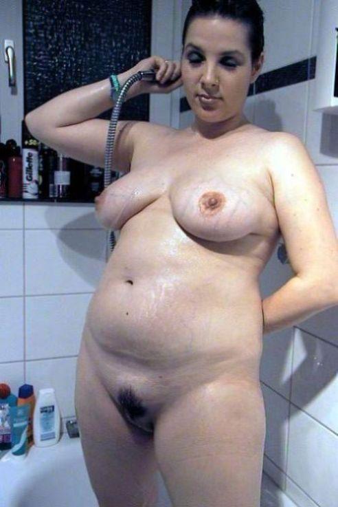 Dicke Frauensexkontakte
